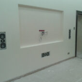 электрика в квартире-ts1513953680